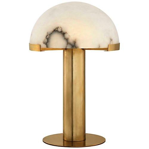 Kelly Wearstler Melange Table Lamp