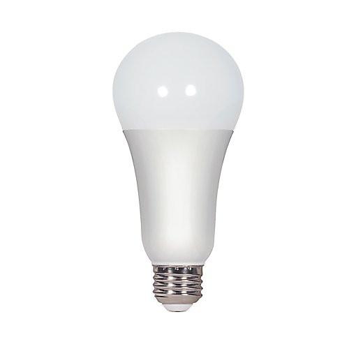 Satco 16W A21 General LED Bulb