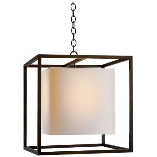 Visual Comfort Eric Cohler Caged Lantern