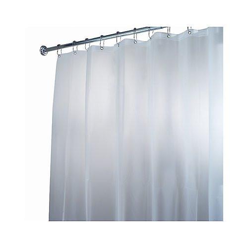 Eva Shower Curtain Liner