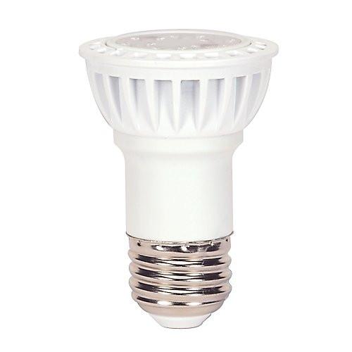 Satco 5W Flood Light LED Bulb