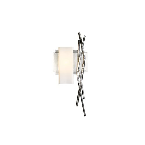 Hubbardton Forge Brindille Sconce