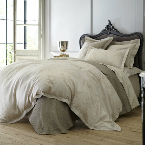 Peacock Alley Liana Duvet