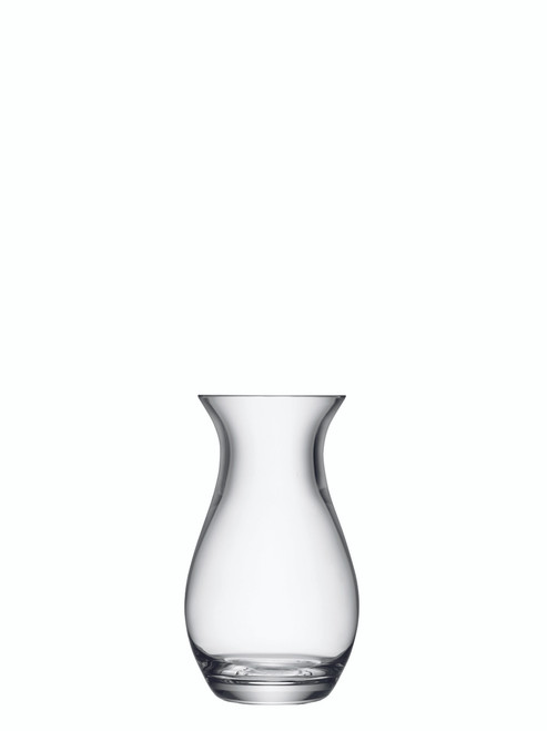 LSA Grand Posy Vase