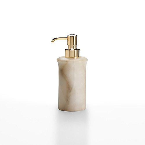 Labrazel Alisa Cream Soap Dispenser