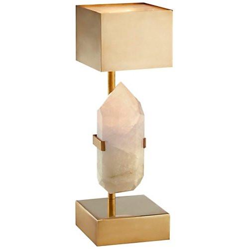 Kelly Wearstler Halcyon Table Lamp