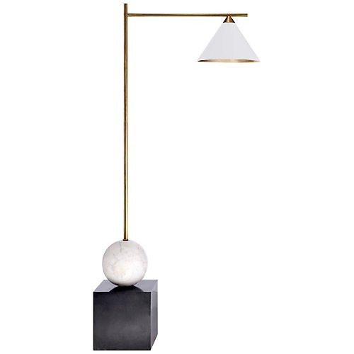 Kelly Wearstler Cleo Floor Lamp