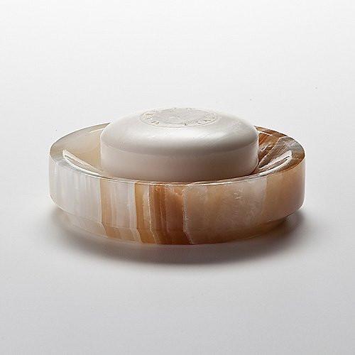 Labrazel Ambarino Soap Dish