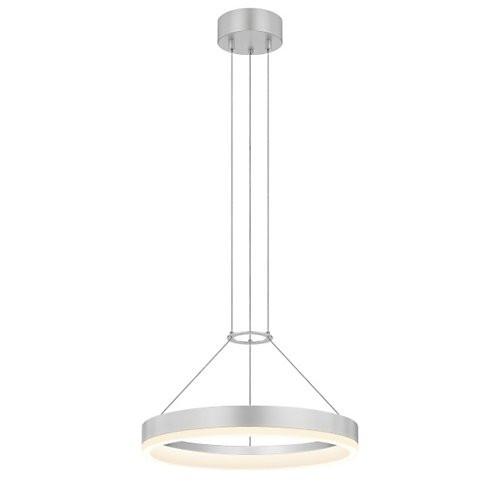 Sonneman Corona LED Pendant