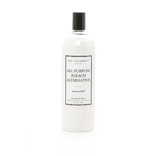 The Laundress Bleach Alternative