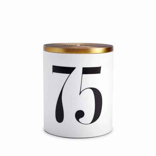 L'Objet The Russe Candle No. 75
