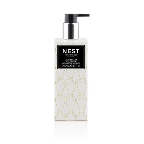NEST Fragrances Hand Lotion - Grapefruit