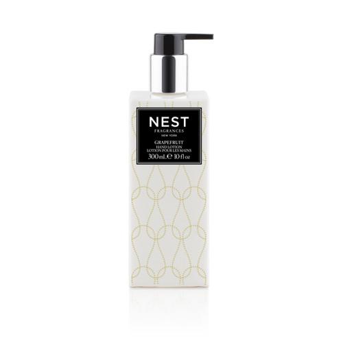 NEST Fragrances Hand Lotion - Grapefruit