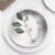 Vietri Aurora Ash Pasta Bowl