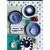 Viva by Vietri Santorini Dot Small Rectangular Platter