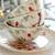 Casafina Deer Friends Soup/Cereal Bowl
