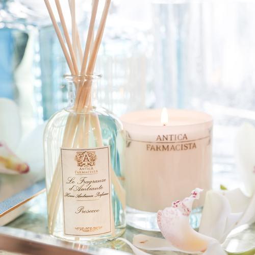 Antica Farmacista Fragrance Collection