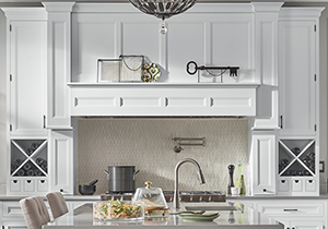 gh-cabinets-new.jpg