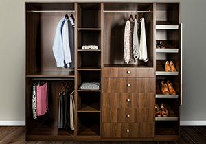 gh-closets-new.jpg