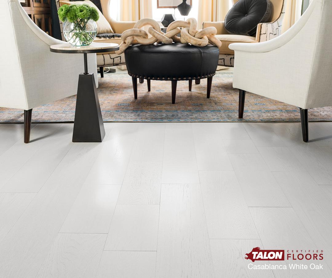 gh-flooring