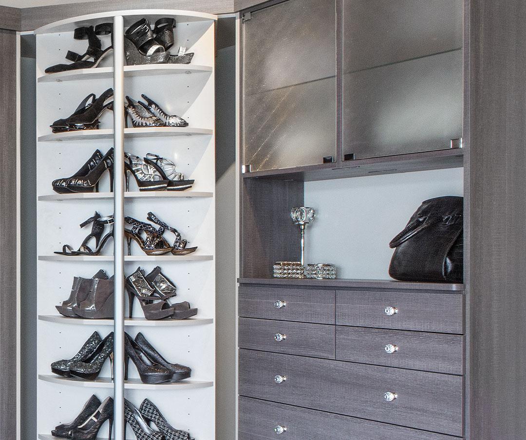 gh-closets