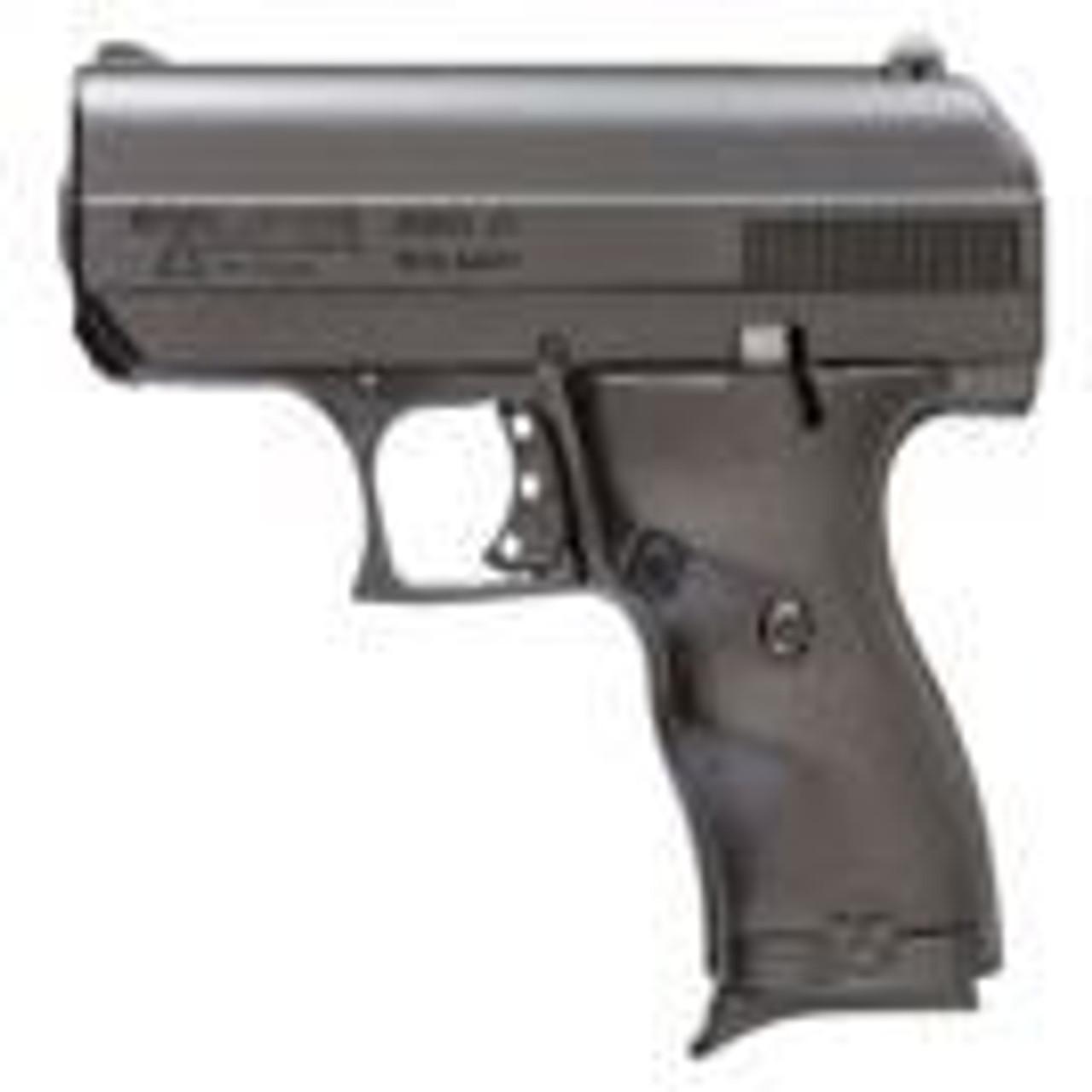 Hi Point Pistol Parts