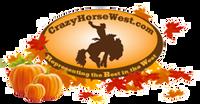 CrazyHorseWest.com