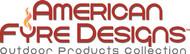 American Fyre Design