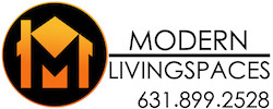 Modern LivingSpaces
