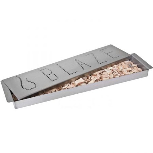Blaze Stainless Steel Smoker Box