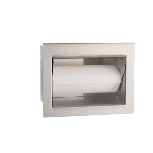 Fire Magic Paper Towel holder