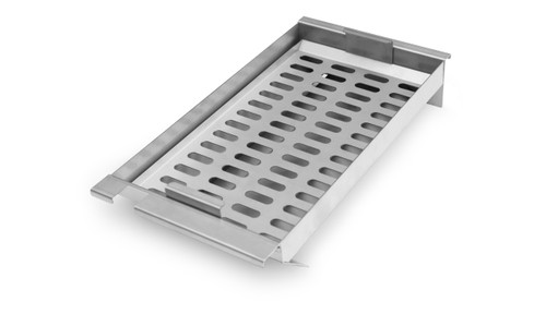Twin Eagles Twin Eagles Charcoal Tray