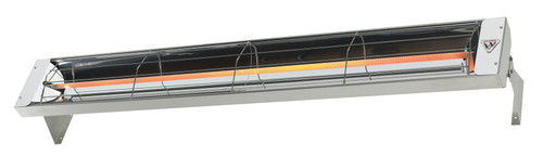 """Twin Eagles 61"""" Electric Heater, 3500W, 240V"""