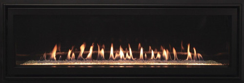 """White Mountain Hearth 36"""" Boulevard Direct Vent Fireplace"""