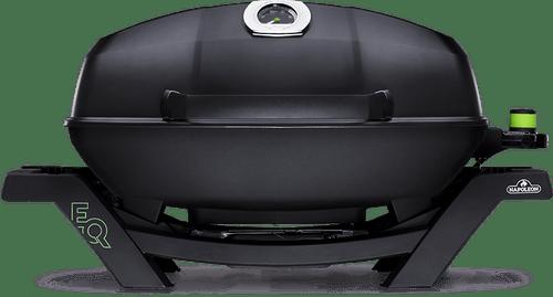 Napoleon TravelQ Pro 285 Electric Portable Gas Grill