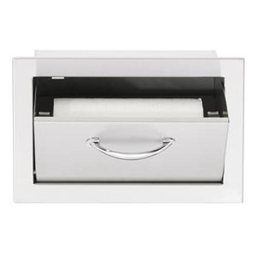 "Summerset 17"" Paper Towel Holder"