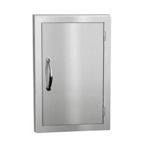 """Summerset 20x27"""" Vertical Access Door Masonry Frame Return"""