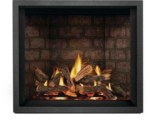 Elevation™ X 42 Direct Vent Gas Fireplace