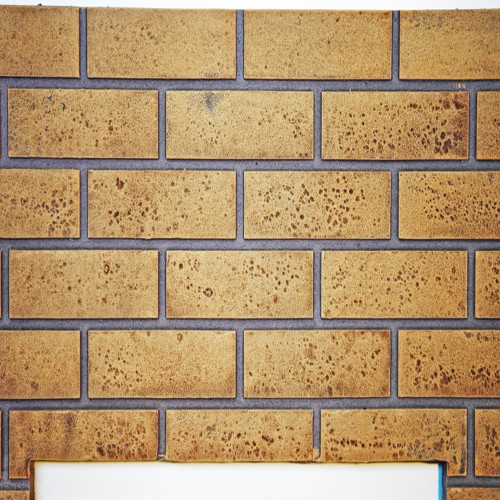 Decorative Brick Panels Sandstone for High Definition 81