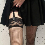 6 Amazing facts about Stockings/Hosiery