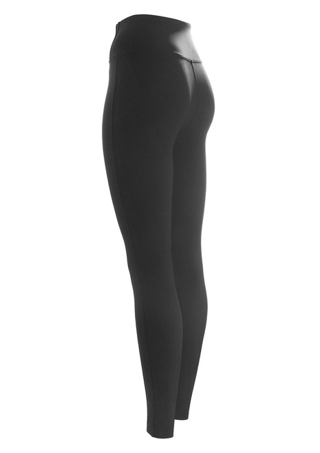 7131ca91fce432 ... SLIM 853 leggings black back ...