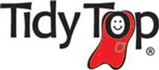 TidyTop