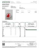 Delta-8 THC Gummies - 250mg