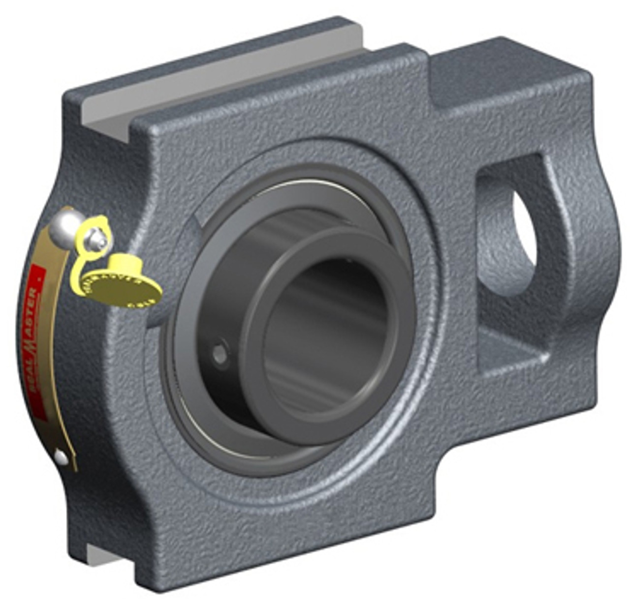Take-Up Bearing Units