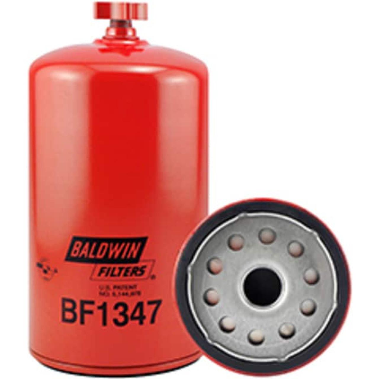 BF1347