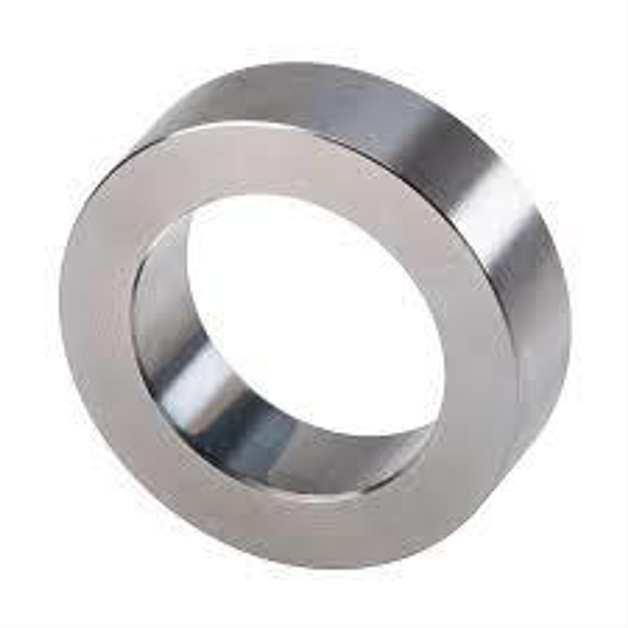 Bearing Lock Rings