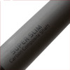 Cuetec Shaft Cynergy CT-15K Super Slim Carbon Composite 5/16 x 14 Joint