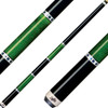 Dufferin Cues Green D-242