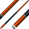 Players Cues - Metallic Copper C601