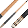 J Pechauer Cues R Series Natural Stain JP04